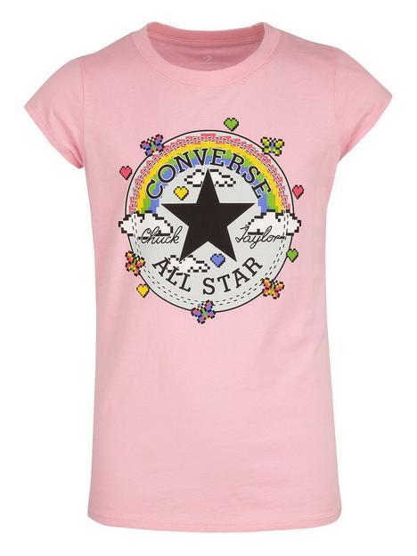 converse-younger-girls-gamer-girl-chuck-patch-short-sleeve-t-shirt-pink