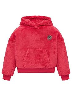 converse-younger-girls-sherpa-hoodie-glitter-patch-pink