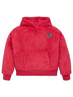 converse-girls-sherpa-hoodie-glitter-patch-hoodie-pink