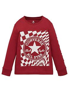 converse-younger-boy-long-sleeve-chuck-patch-graphic-t-shirt-red