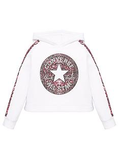 converse-younger-girls-python-blocked-hoodie-white