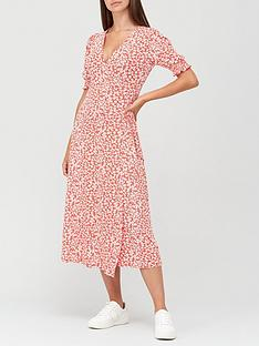 v-by-very-printed-wrap-midaxinbspdress-redfloral