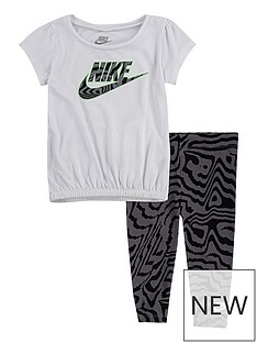 nike-younger-girls-2-piecenbsptunic-top-and-leggings-set-black