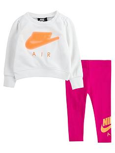nike-airnbspyounger-girls-2-piece-sweatshirt-and-leggings-set-purple