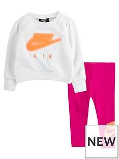 nike-airnbspyounger-girls-2-piece-sweatshirt-and-leggings-set-purple