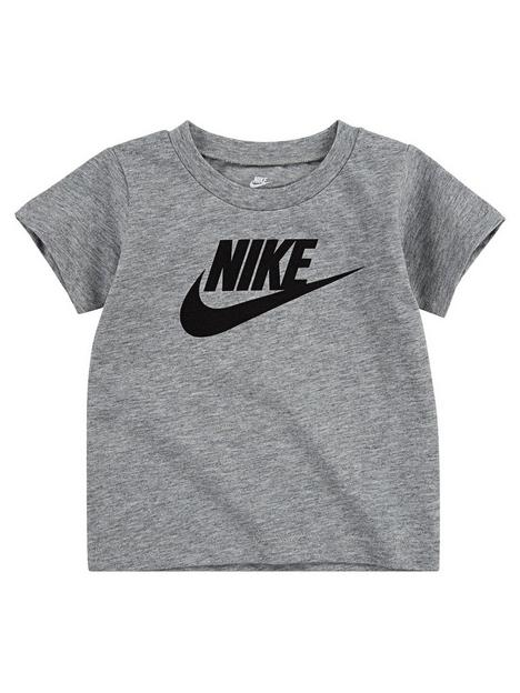 nike-younger-boysnbspfutura-short-sleeve-tee-grey