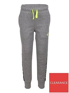 nike-younger-boys-micro-swoosh-joggers-grey