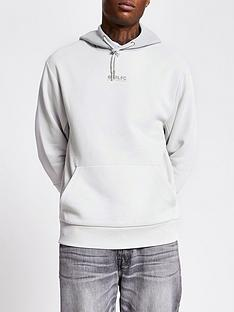 river-island-regularnbspprolific-blocked-hoodie-grey