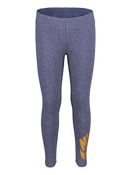 nike-nsw-younger-girls-playground-rules-leggings-grey