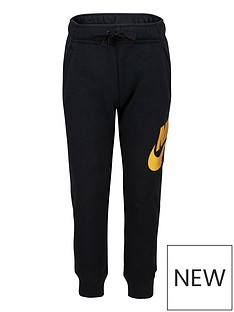 nike-younger-boys-club-joggers-black