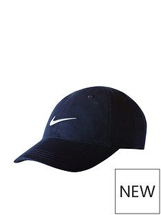 nike-younger-unisex-swoosh-ball-cap-blue