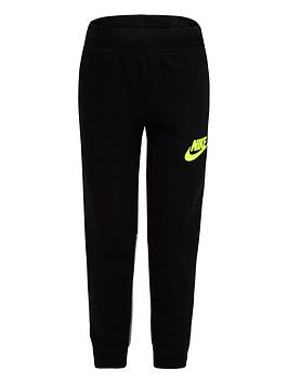 nike-younger-boys-logo-graphic-joggers-black