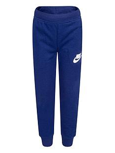 nike-younger-boys-logo-graphic-joggers-blue