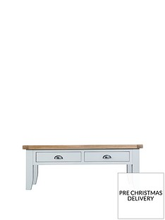 k-interiors-harrow-part-assemblednbsplarge-coffee-table-whiteoak