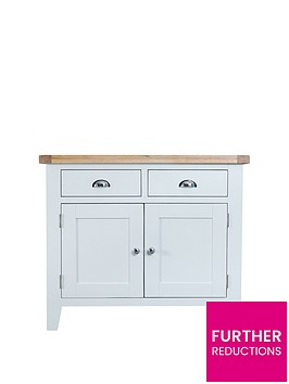 k-interiors-harrow-ready-assemblednbsp2-drawer-2-door-sideboard-whiteoak
