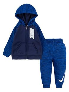 nike-infant-boysnbsptherma-pop-full-zip-set-blue