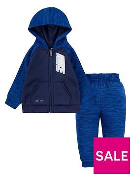 nike-infant-boysnbsptherma-pop-full-zip-set-blue