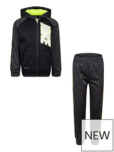 nike-younger-boys-therma-pop-full-zip-set-black