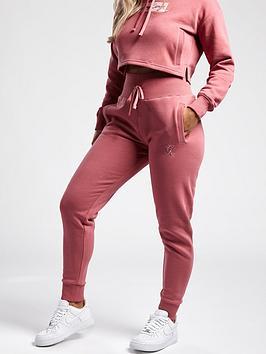 gym-king-glow-tracksuit-bottoms-pink