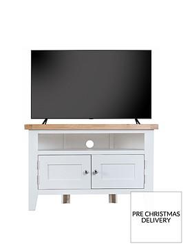 k-interiors-harrow-ready-assemblednbspcorner-tv-unit-fits-up-to-45-inch-tv-whiteoak