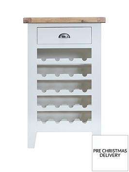 k-interiors-harrow-ready-assembled-wine-cabinet-whiteoak