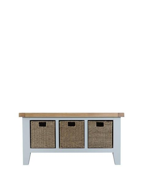 k-interiors-harrow-ready-assembled-large-hall-bench-greyoak