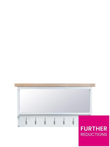k-interiors-harrow-ready-assembled-large-hall-bench-top-whiteoak