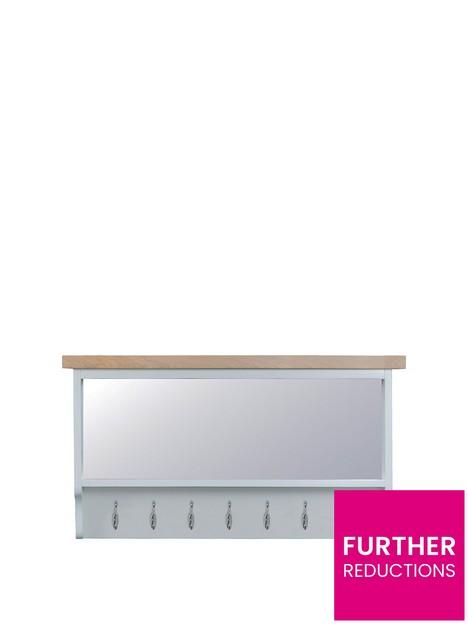 k-interiors-harrow-ready-assembled-large-hall-bench-top-greyoak