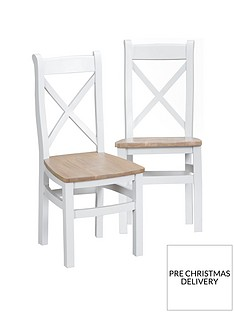 k-interiors-harrow-pair-of-diningnbspchairs-whiteoak