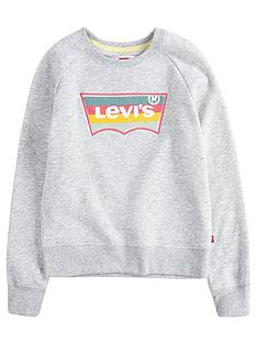 levis-girls-rainbow-batwing-crew-sweat