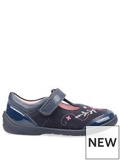 start-rite-dance-t-bar-shoe