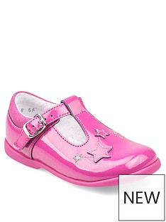 start-rite-girlsnbspstar-gaze-t-bar-shoes-berry