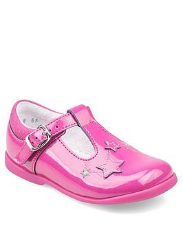 start-rite-girlsnbspstar-gaze-t-bar-shoes-berry