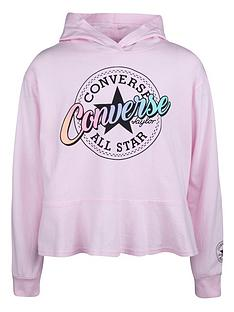 converse-younger-girls-relaxed-peplum-overhead-hoodie-pink