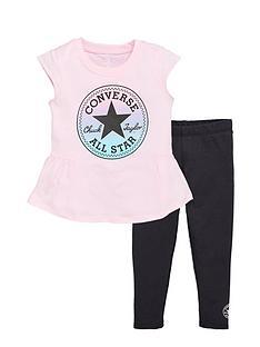 converse-younger-girls-ruffle-legging-set-multi