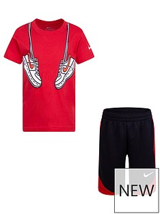 nike-younger-boys-t-shirt-and-shorts-2-piece-set-multi