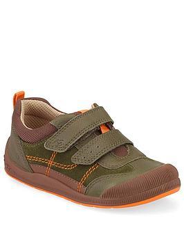 start-rite-boysnbsptickle-strap-shoe-khaki
