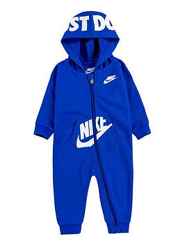 nike-younger-baby-boys-hooded-baby-full-zipnbspcoverall-blue