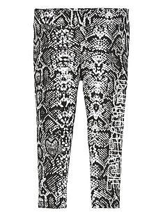 converse-younger-girls-python-print-high-rise-legging-grey
