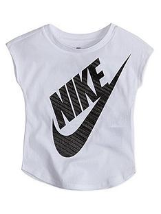 nike-younger-girls-jumbo-futura-t-shirt-white