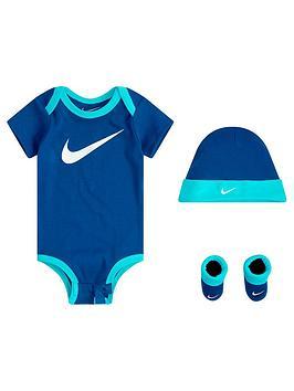 nike-younger-boys-nike-swoosh-3-piece-set-blue