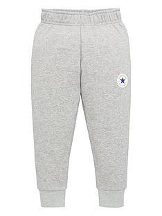 nike-younger-fleece-joggers-grey