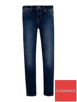 levis-girls-710-super-skinny-jean-dark-wash