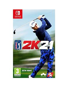 nintendo-switch-pga-2k21