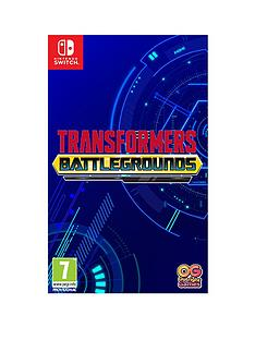 nintendo-switch-transformers-battlegrounds