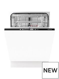 hisense-hv6135cuk-built-in-60cm-width-16-place-full-size-dishwasherbr-nbsp