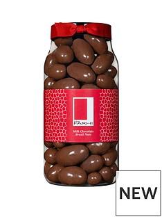 farhi-milk-chocolate-brazil-nuts-mix