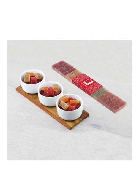 farhi-assorted-fruit-pate-60