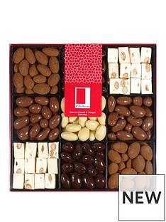 farhi-almond-and-nougat-selection