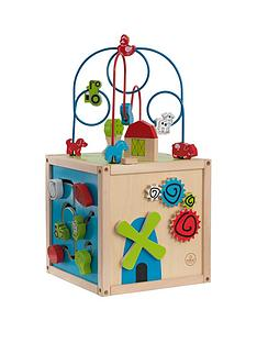kidkraft-bead-maze-cube